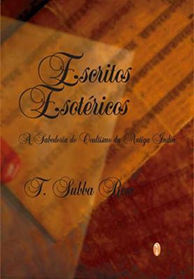 Escritos Esotéricos