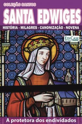 Coleção Santos - Ed. 16