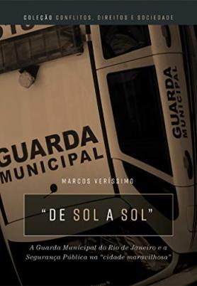 """""""De sol a sol"""""""