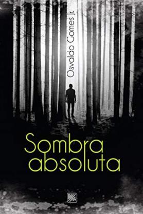 Sombra Absoluta