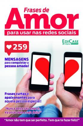 Frases De Amor Ed 2 Digitaliza