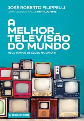 A melhor televisão do mundo