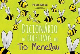 Dicionário de Coletivos do Tio Menelau