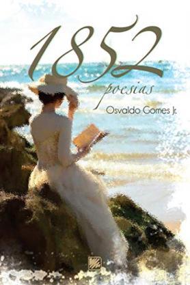 1852 - Poesias