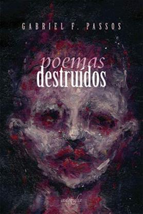 Poemas destruídos