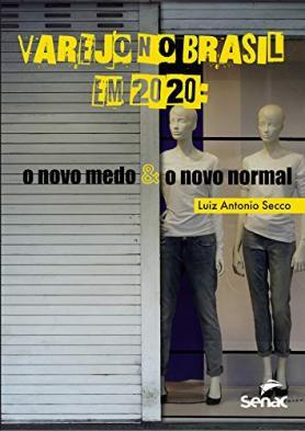 Varejo no Brasil em 2020