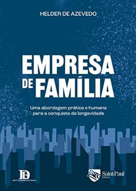 Empresa de Família