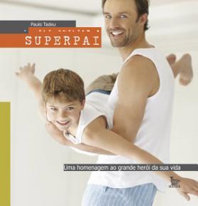 SuperPai