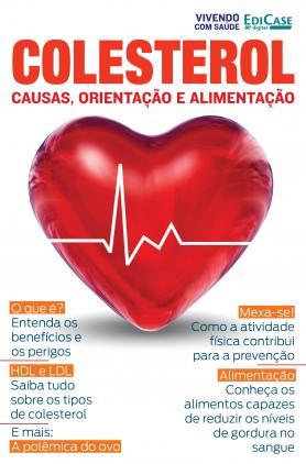 Vivendo Com Saúde - Ed. 4