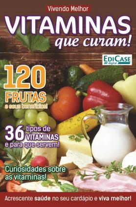 Vivendo Melhor - Ed. 26