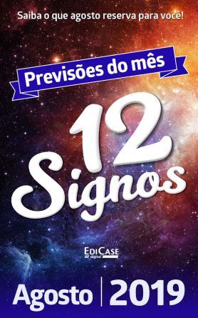 12 signos