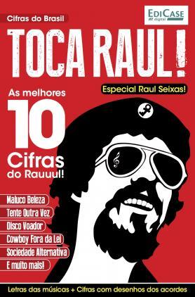 Cifras do Brasil - Ed. 16