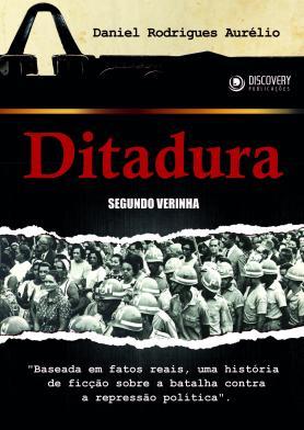 Ditadura - Edição 01