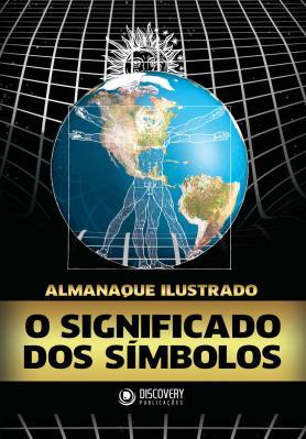 Almanaque Ilustrado - O Significado dos Símbolos