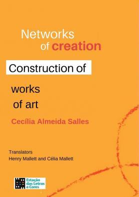 NETWORKS OF CREATION