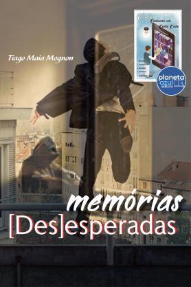 Memórias desesperadas
