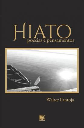 Hiato - Poesias e Pensamentos