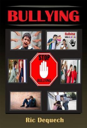 Bullying: A vingança