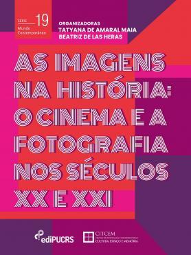 As imagens na história