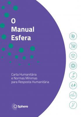 O Manual Esfera