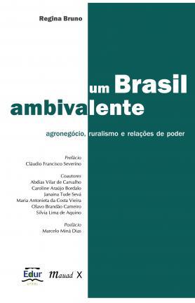Um Brasil ambivalente