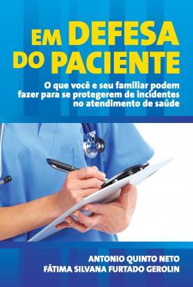 Em defesa do paciente