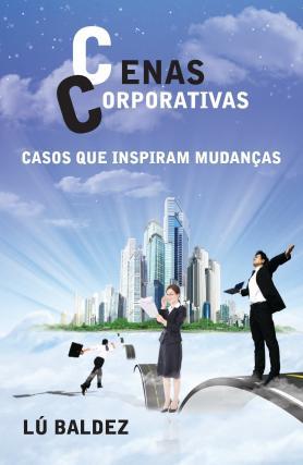 Cenas corporativas