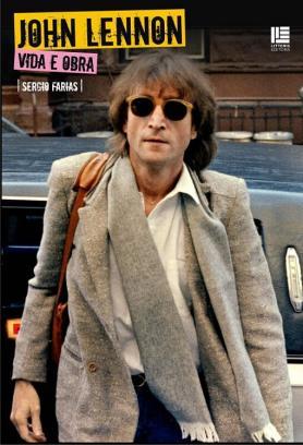John Lennon: Vida e obra