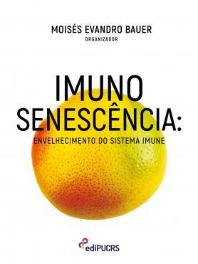 Imunossenescência