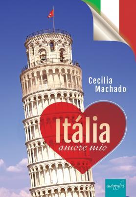 Itália amore mio