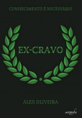 Ex-cravo