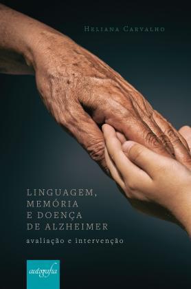 Linguagem, memória e doença de alzheimer