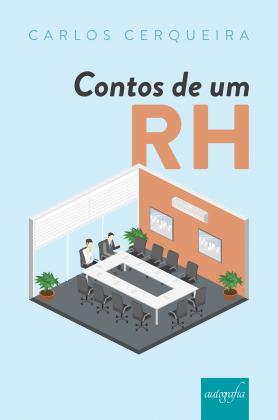 Contos de um RH