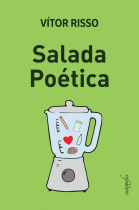 Salada poética