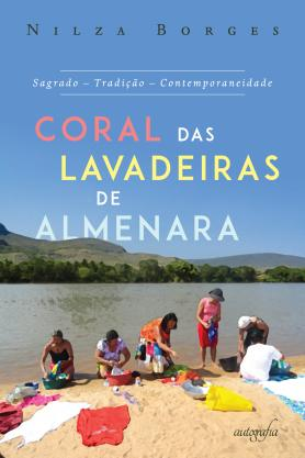 Coral das Lavadeiras de Almenara