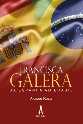 Francisca Galera