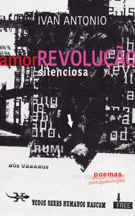 Amor Revolução Silenciosa