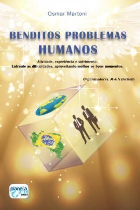 Benditos Problemas Humanos