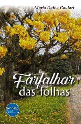 Farfalhar das folhas