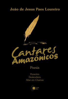 Cantares amazônicos