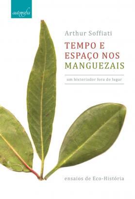 Tempo e espaço nos manguezais