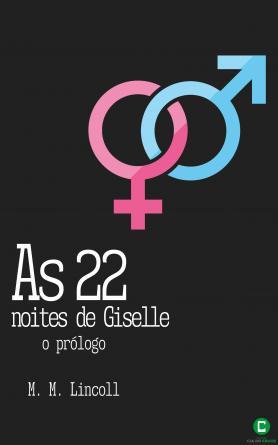As 22 noites de Giselle