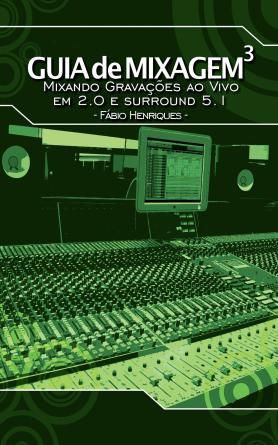 Guia de mixagem 3