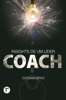 Insights de um líder Coach