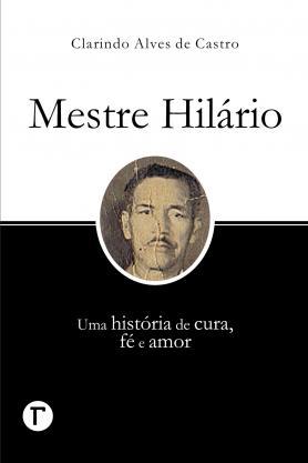 Mestre Hilário