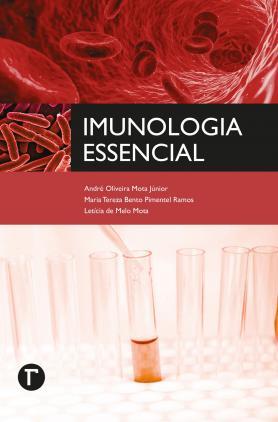Imunologia Essencial