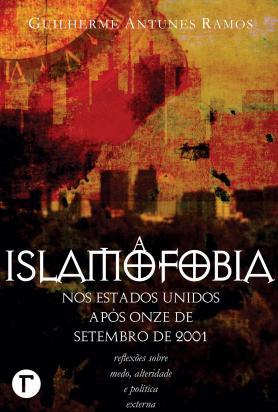 A islamofobia nos Estados Unidos após onze de setembro de 2001