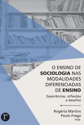 O ensino de sociologia nas modalidades diferenciadas de ensino