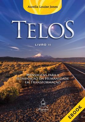 Telos: Livro Dois