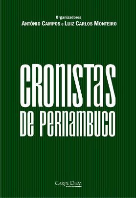 Cronistas de Pernambuco
